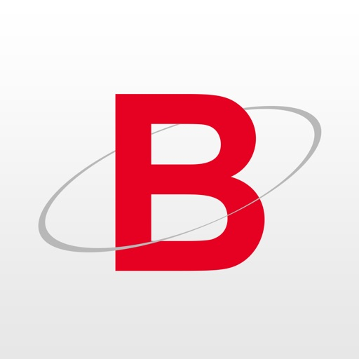 Benefit Station公式アプリ