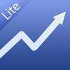Portfolio Trader Lite-股票投資組合管理