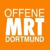 Privatpraxis für Offene MRT