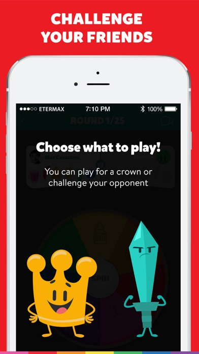 download Trivia Crack apps 2
