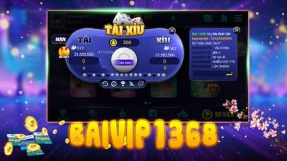 http://is5.mzstatic.com/image/thumb/Purple118/v4/57/bc/f9/57bcf926-ed9e-1f62-53ff-81395ab6eb8c/source/406x228bb.jpg
