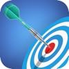 Dart Shoot Fever - Hit Master