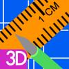 Dibujo Técnico en 3D
