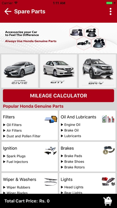 Honda atlas cars pakistan ltd app download android apk for Honda car app