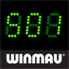 Winmau Darts Scorer