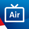 Swisscom TV Air