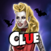 Clue: Classic Mystery Game - Marmalade Game Studio