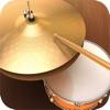 最佳爵士鼓 - 架子鼓模擬器