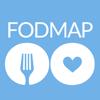 FODMAP by FM