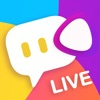 Lively Me:One Night Video Chat