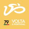 79º Volta a Portugal Santander Totta