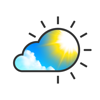 Apalon Apps - Weather Live - Weather Forecast, Radar and Alerts  artwork