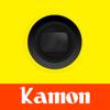 Kamon - Câmera de filme