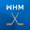 Gold Town Games AB - World Hockey Manager bild