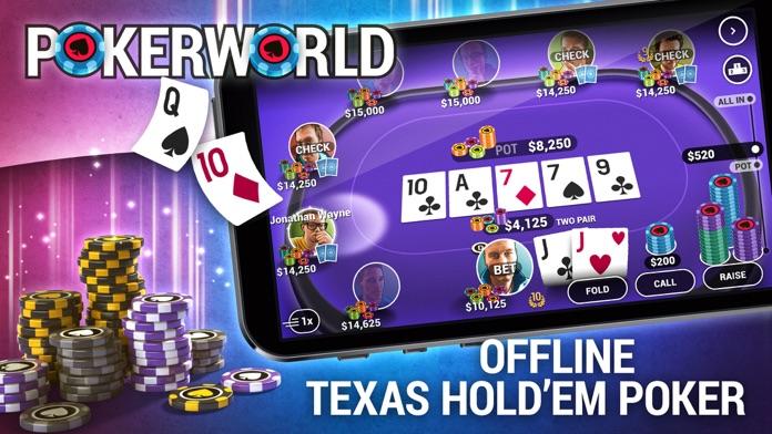 offlayn-kazino-mira