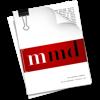 MultiMarkdown Composer 4 - MultiMarkdown Software, LLC
