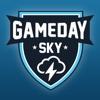 GameDay Sky Pro