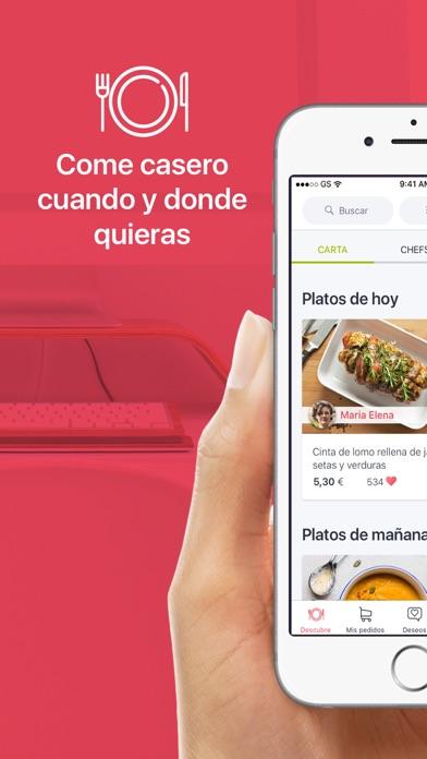 download Gustoo apps 4