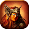 Overhaul Games - Siege of Dragonspear artwork