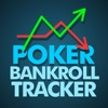 Poker Bankroll Tracker
