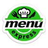 Menu Express