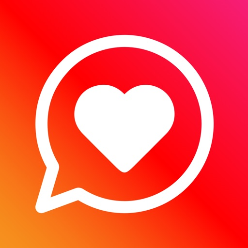 Chat flirt gratuit