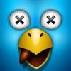 Tweeticide - Delete All Tweets