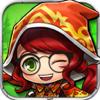 天天来冒险:经典动作RPG手游