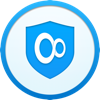 VPN Unlimited - Best VPN - KeepSolid Inc.