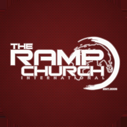 Ramp Church
