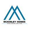 Mckinley Homes