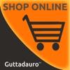 Guttadauro Network: Shop On-Line