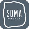 Soma Church Indianapolis Wiki