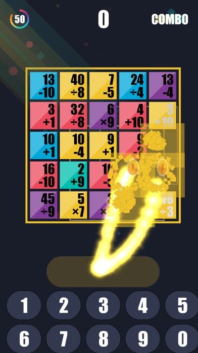 http://is5.mzstatic.com/image/thumb/Purple118/v4/5e/e1/48/5ee14870-4d56-5afa-a8a6-40da87f72172/source/392x696bb.jpg