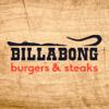 Billabong Foods