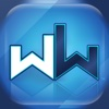 WorldWinner: Solitaire, SCRABBLE, & More for Cash