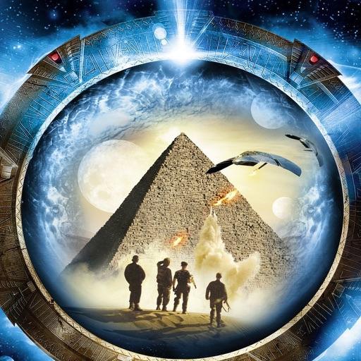 Quiz for Battlestar Galactica TV Show - Trivia for BSG 75