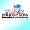SQUARE ENIX INC - FINAL FANTASY TACTICS: THE WAR OF THE LIONS (iPad)  artwork