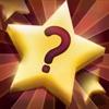 Guess It - Trivia Pop Quiz
