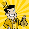download AdVenture Capitalist