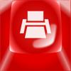 Print n Share - EuroSmartz Ltd