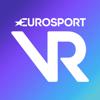 Winter Olympics VR Eurosport