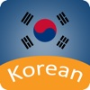 Learn Korean Language&phrases in hangul with voice