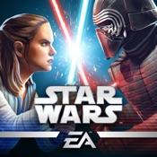Star Wars: Eroi della galassia