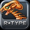 R.TYPE 앱 아이콘 이미지