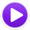 Go for Youtube: Seamless Video