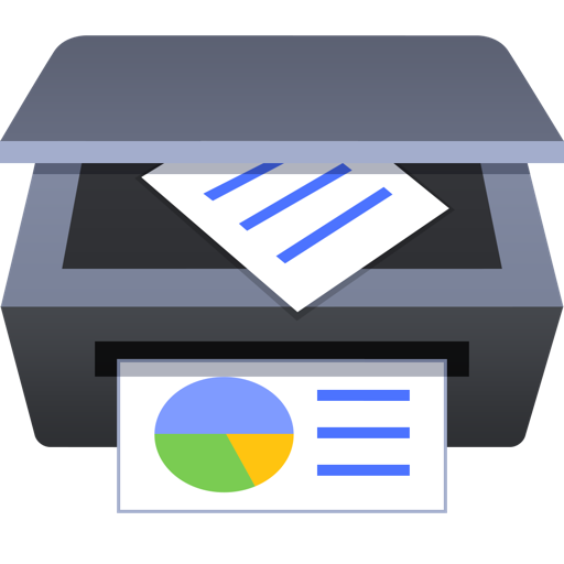 Brother iPrint&Scan for Mac