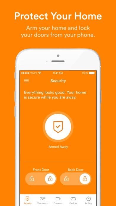 vivint smart home app download android apk. Black Bedroom Furniture Sets. Home Design Ideas