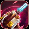 download Alien Demons TD: 3D Sci-fi Tower Defense Games