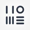 Home - Die Immobilien App.